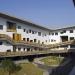 xiangshan-campus-china-academy-of-art-phase-ii-2004-2007-hangzhou-china