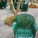 nj-grounds-for-sculpture-topiary-chairs-2