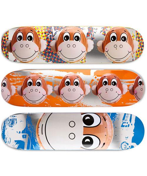 skateboard-5