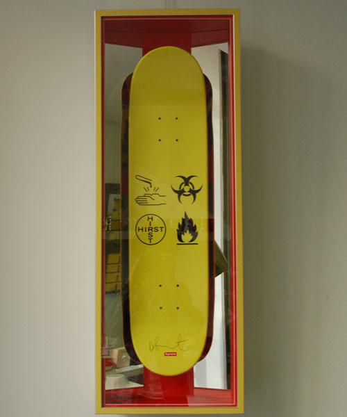 skateboard-supreme-damien-h