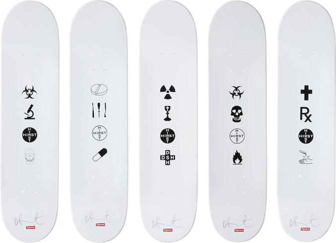 skateboards-20