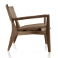 sollos timber chairs (1).jpg
