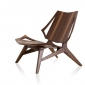 sollos timber chairs (11).jpg