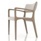 sollos timber chairs (3).jpg