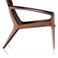 sollos timber chairs (9).jpg