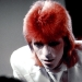 1973-sorrow-bowie