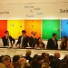 damien-hirst-sothebys-2008-auction-1