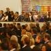 damien-hirst-sothebys-2008-auction-2