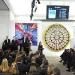 damien-hirst-sothebys-2008-auction-23