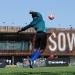 soweto-ruf-0