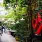 spazio rossana orlandi salone milan 2017 (11)