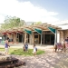 st-marys-catholic-primary-school-new-hall-and-library-reggio-emelia-early-learning-centre-and-courtyard-troppo-architects-nt