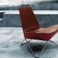 unstudio-for-walter-knoll