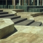 state-bank-landscaping-4