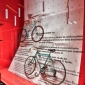 state-of-repair-rinascente-bikes-2