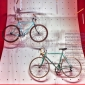 state-of-repair-rinascente-bikes-3
