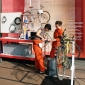 state-of-repair-rinascente-bikes-4