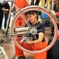 state-of-repair-rinascente-bikes-7