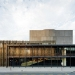 state-theatre-centre-of-western-australia-kerry-hill-architects-image-adrian-lambert-robert-frirth
