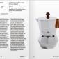 Storie Catalogue.1