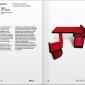 Storie Catalogue.2