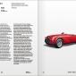 Storie Catalogue.3