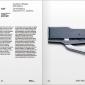Storie Catalogue.4