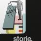 Storie Catalogue