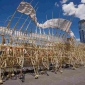 strandbeests-at-fed-square-melbourne-3