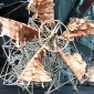 strandbeests-at-fed-square-melbourne-4