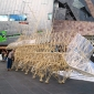 strandbeests-at-fed-square-melbourne-5