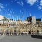 strandbeests-at-fed-square-melbourne-6