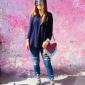 street style fashion milan design week 2018 (10)