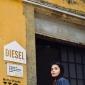 street style fashion milan design week 2018 (11)