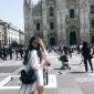 street style fashion milan design week 2018 (12)