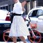 street style fashion milan design week 2018 (2)