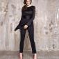 street style fashion milan design week 2018 (3)