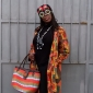 street style fashion milan design week 2018 (5)