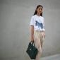 street style milan design week 2018 (34)