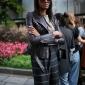 street style milan design week 2018 (50)