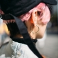 street style fashion milan design week salone milan 2018 (11)