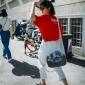 street style fashion milan design week salone milan 2018 (15)