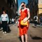 street style fashion milan design week salone milan 2018 (16)