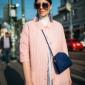street style fashion milan design week salone milan 2018 (18)