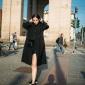 street style fashion milan design week salone milan 2018 (19)