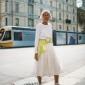 street style fashion milan design week salone milan 2018 (2)