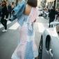 street style fashion milan design week salone milan 2018 (20)