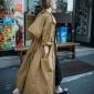 street style fashion milan design week salone milan 2018 (4)