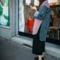 street style fashion milan design week salone milan 2018 (9)