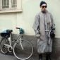 street-style-milan-6